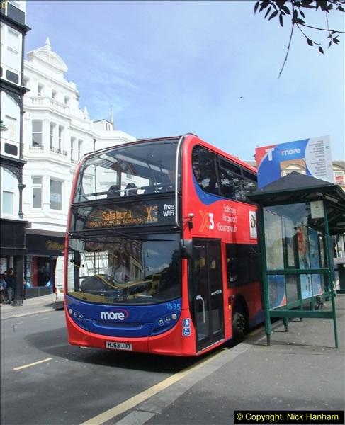 2014-04-24 Bournemouth. Dorset.  (2)139