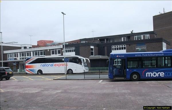 2014-05-02 Poole, Dorset.  (3)142