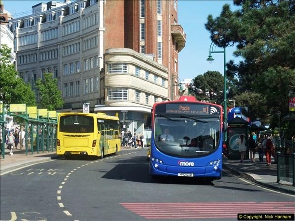 2014-05-03 Bournemouth, Dorset.  (8)156