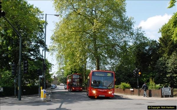 2014-05-16 Teddington, Middlesex.  (2)161