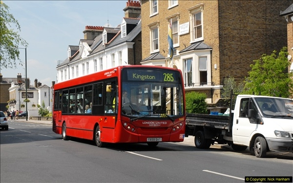 2014-05-16 Teddington, Middlesex.  (6)165