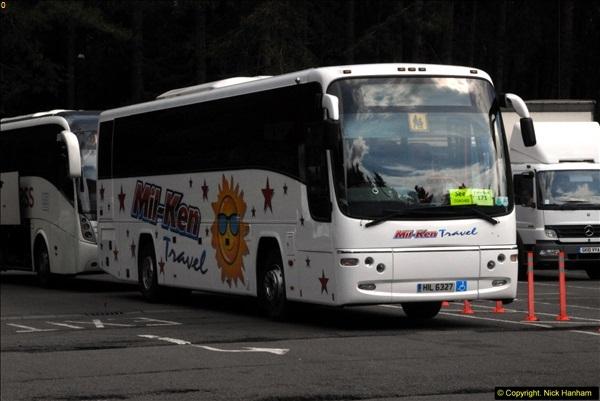 2014-06-30 Fleet Services, M3 Eastbound.  (3)187