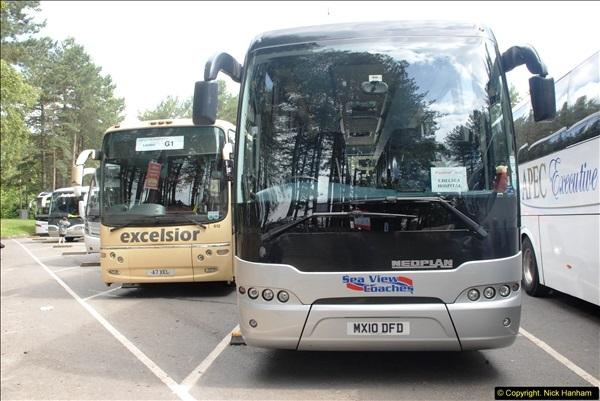 2014-06-30 Fleet Services, M3 Eastbound.  (8)192