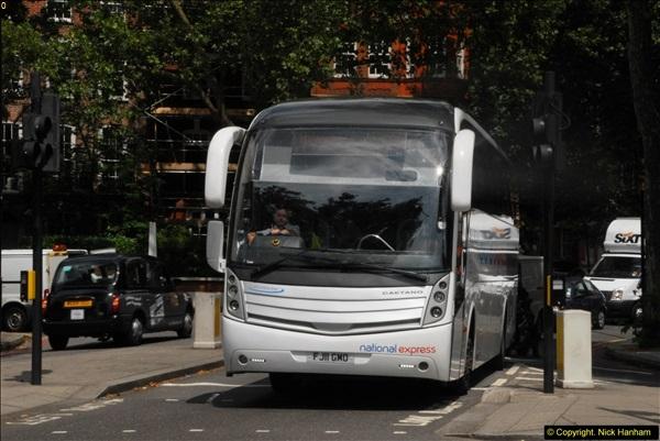 2014-06-30 SW3 Chelsea, London.  (1)193