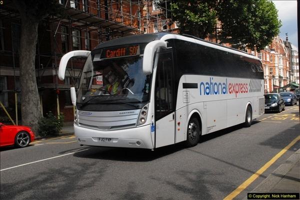 2014-06-30 SW3 Chelsea, London.  (12)195