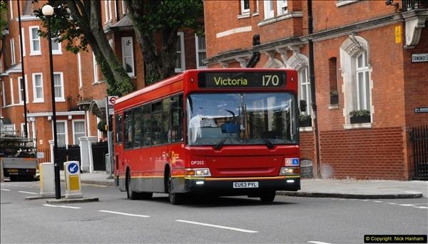 2014-06-30 SW3 Chelsea, London.  (15)198