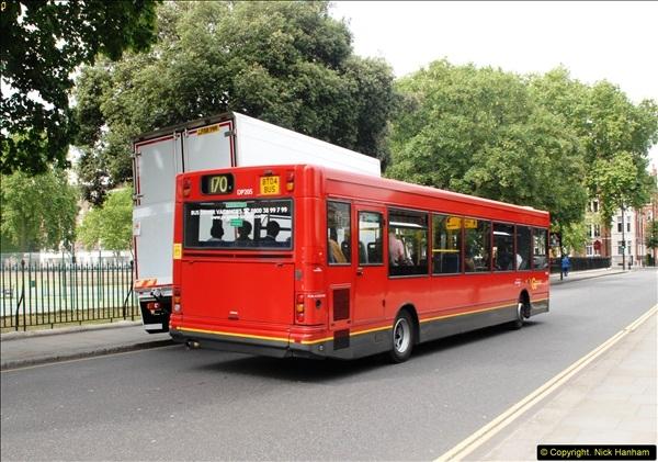 2014-06-30 SW3 Chelsea, London.  (17)200
