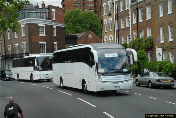 2014-06-30 SW3 Chelsea, London.  (19)202