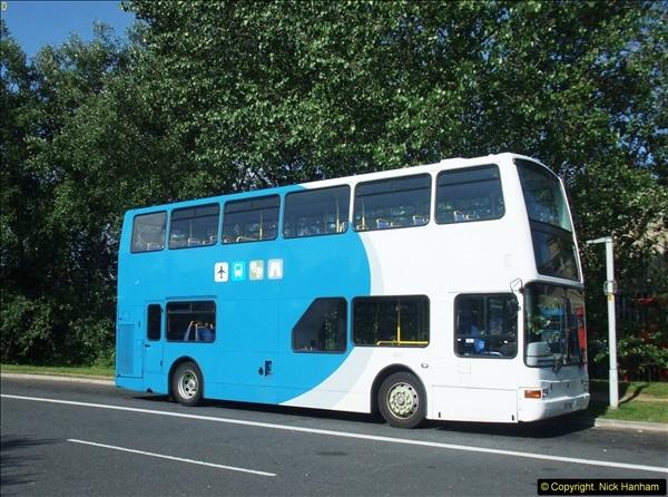 2014-07-04 Poole, Dorset.  (3)211