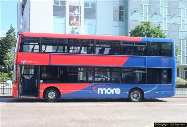 2014-07-04 Poole, Dorset.  (9)217