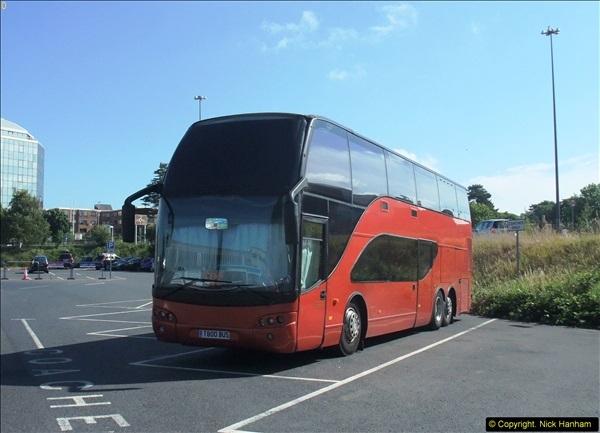 2014-07-04 Poole, Dorset.  (10)218
