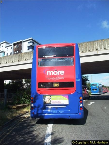 2014-07-04 Poole, Dorset.  (15)223