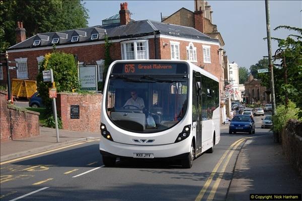2014-07-25 great malvern, Worcestershire.  (1)237
