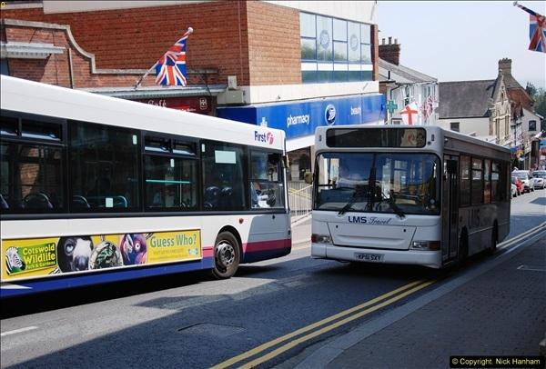 2014-07-25 great malvern, Worcestershire.  (6)242
