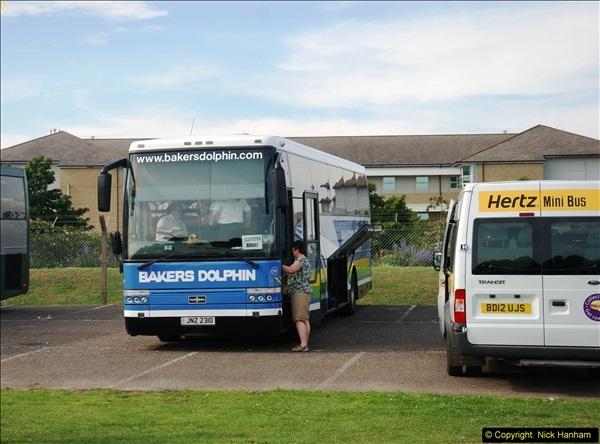 2014-07-26 Yeovilton, Somerset.  (3)247