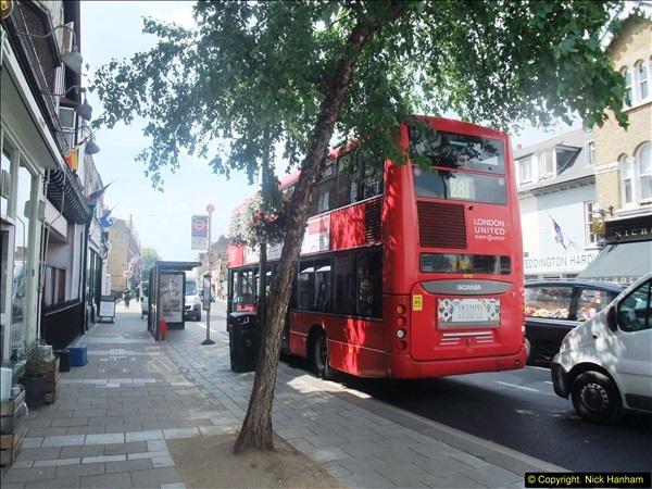 2014-08-01 Teddington, Middlesex.  (1)248