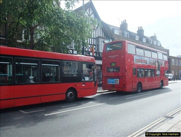 2014-08-01 Teddington, Middlesex.  (2)249