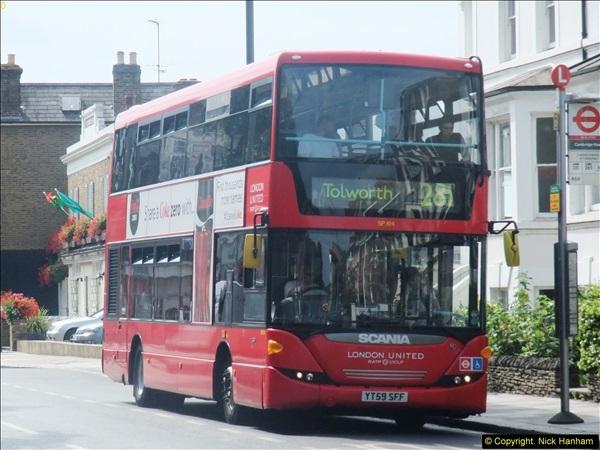 2014-08-01 Teddington, Middlesex.  (3)250