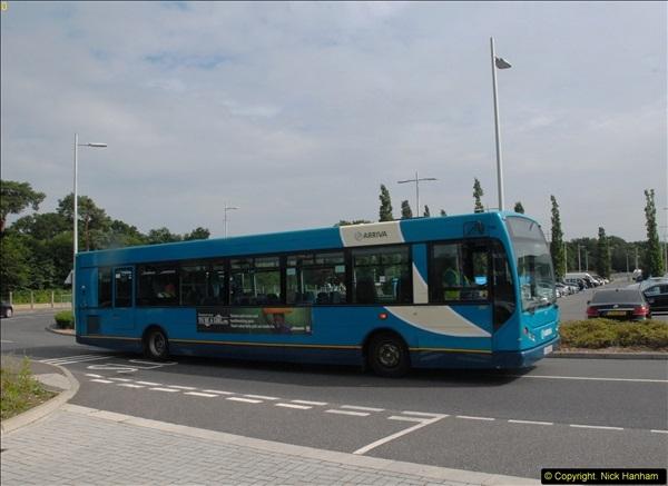 2014-08-02 Brooklands, Surrey.  (1)251