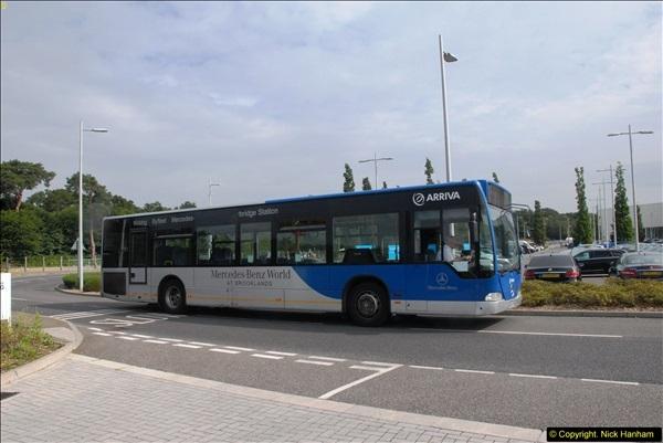2014-08-02 Brooklands, Surrey.  (2)252