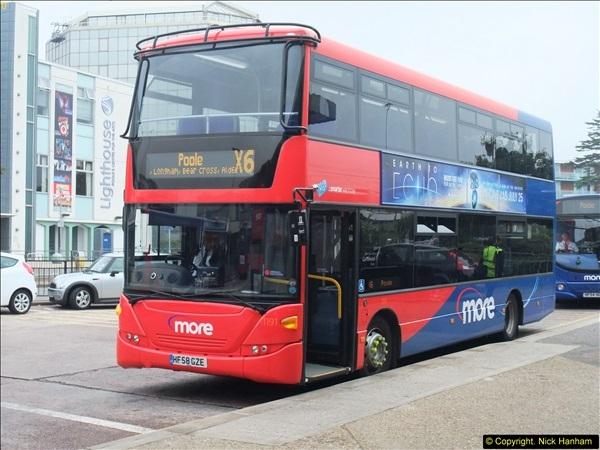 2014-09-29 Poole, Dorset.  (4)260