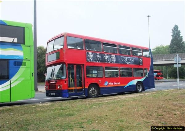 2014-09-29 Poole, Dorset.  (6)262