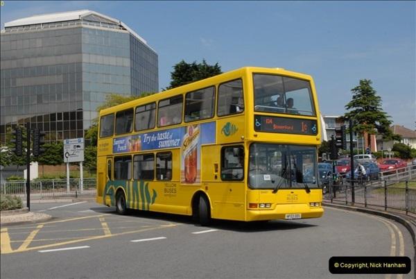 2013-06-07 Poole, Dorset.  (8)123