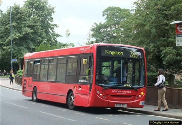 2013-09-10 Teddington, Middlesex.209