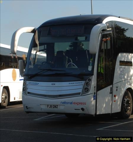 2013-10-15 Poolr, Dorset.  (1)254