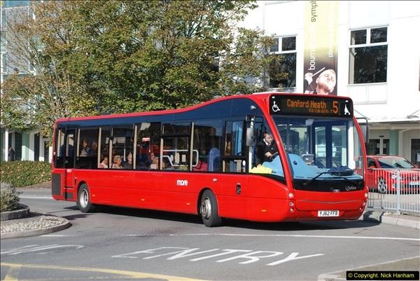 2013-10-15 Poolr, Dorset.  (26)279