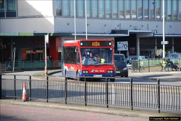 2013-11-12 Poole, Dorset.  (5)287