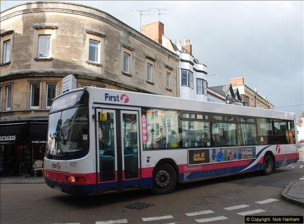 2013-11-14 Wells, Somerset.  (1)298