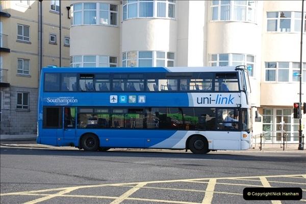 2012-01-27 Southampton, Hampshire.  (1)014