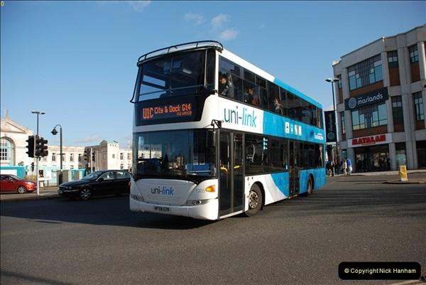 2012-01-27 Southampton, Hampshire.  (5)018