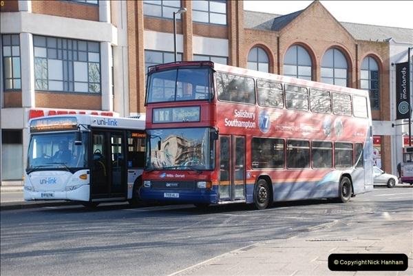 2012-01-27 Southampton, Hampshire.  (30)043