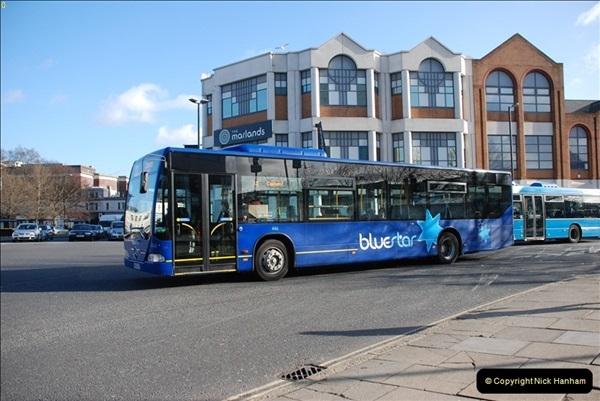 2012-01-27 Southampton, Hampshire.  (32)045