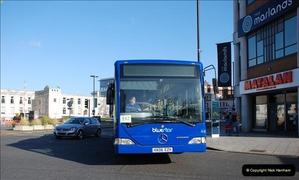 2012-01-27 Southampton, Hampshire.  (44)057