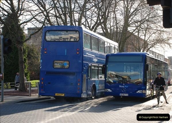 2012-01-27 Southampton, Hampshire.  (59)072