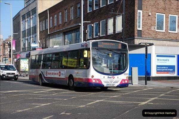 2012-01-27 Southampton, Hampshire.  (68)081