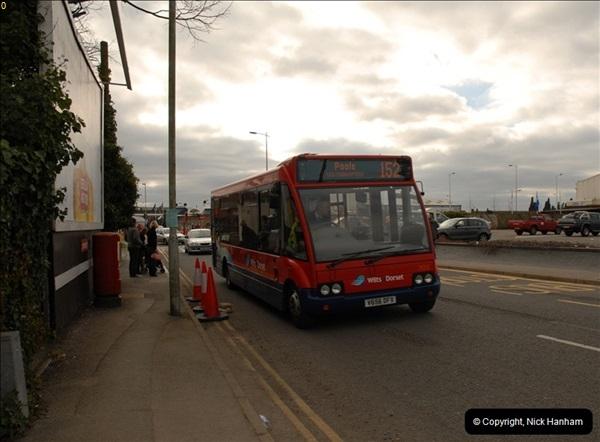 2012-02-25 Poole, Dorset.  (2)111