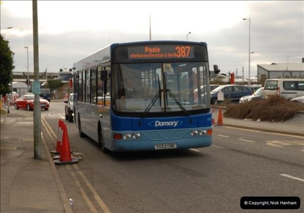 2012-02-25 Poole, Dorset.  (3)112
