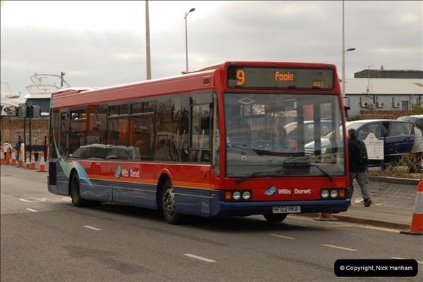 2012-02-25 Poole, Dorset.  (4)113