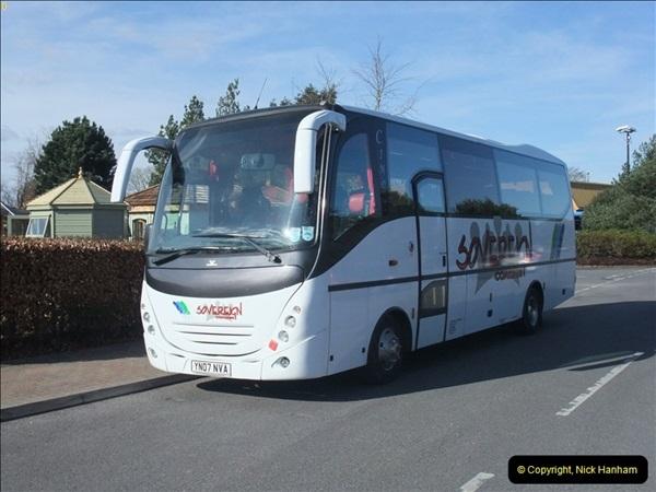 2012-03-06 Longham, Dorset.  (1)123
