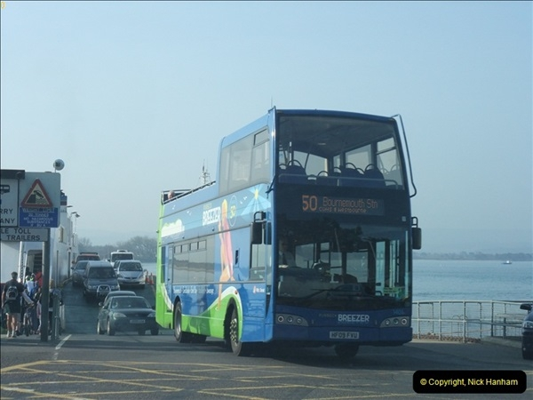 2012-03-24 Sandbanks, Poole, Dorset.254