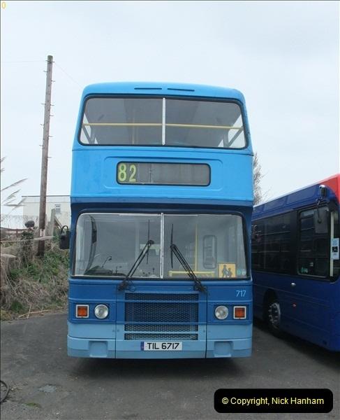 2012-03-31 Swanage, Dorset.  (4)258