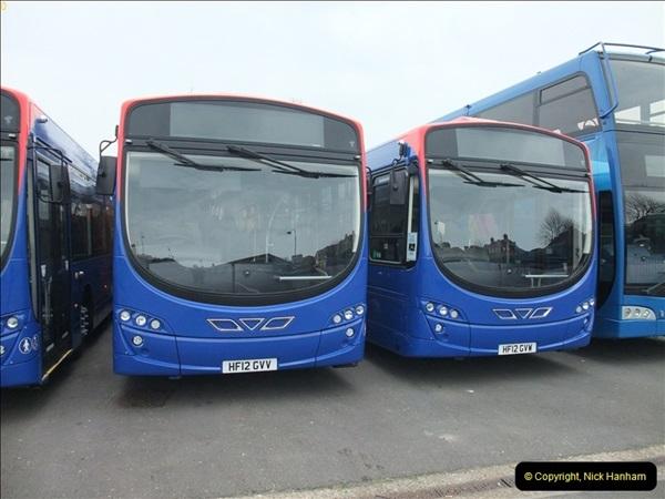 2012-03-31 Swanage, Dorset.  (9)263
