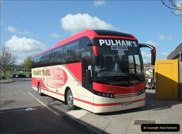 2012-04-15 Chieveley Services  A34 Newbury, Berkshire.  (1)272