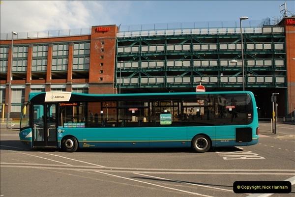 2012-04-15 Derby, Derbyshire.  (3)276