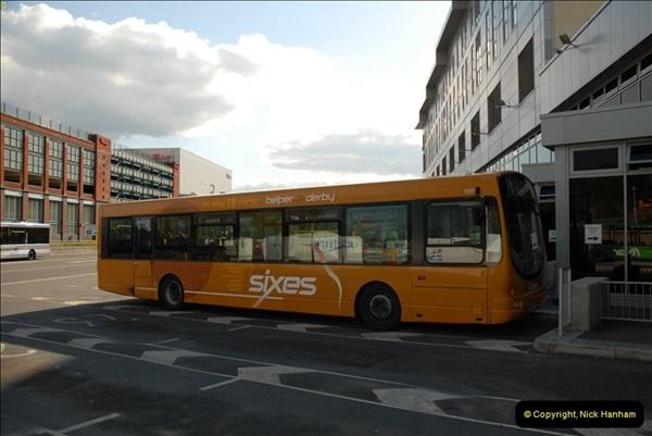 2012-04-15 Derby, Derbyshire.  (6)279