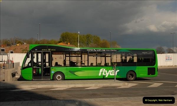 2012-04-15 Derby, Derbyshire.  (8)281